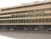 Paxton BIAP- Baghdad International Airport