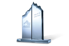 The Atlas Milton M. Hill Quality Award for Long Distance Movers.
