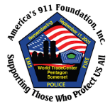 Americas 911 Foundation