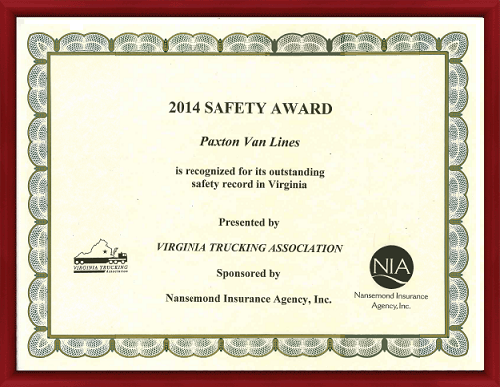Safety award certificate template 28 images construction safety award certificate template safety award certificate template grosir baju surabaya yadclub Choice Image